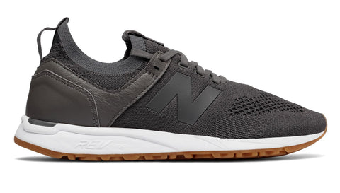 New Balance 247 Decon Womens Casual Shoe