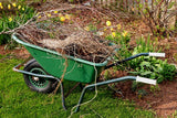 Yard Cleanup Service - Request Quote