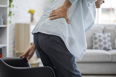 Warning: What Everybody Ought to Know about Spondylolisthesis