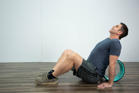need help sleeping try these 7 stretches  chirp