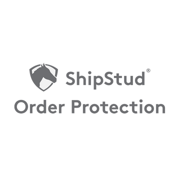 ShipStud Order Protection