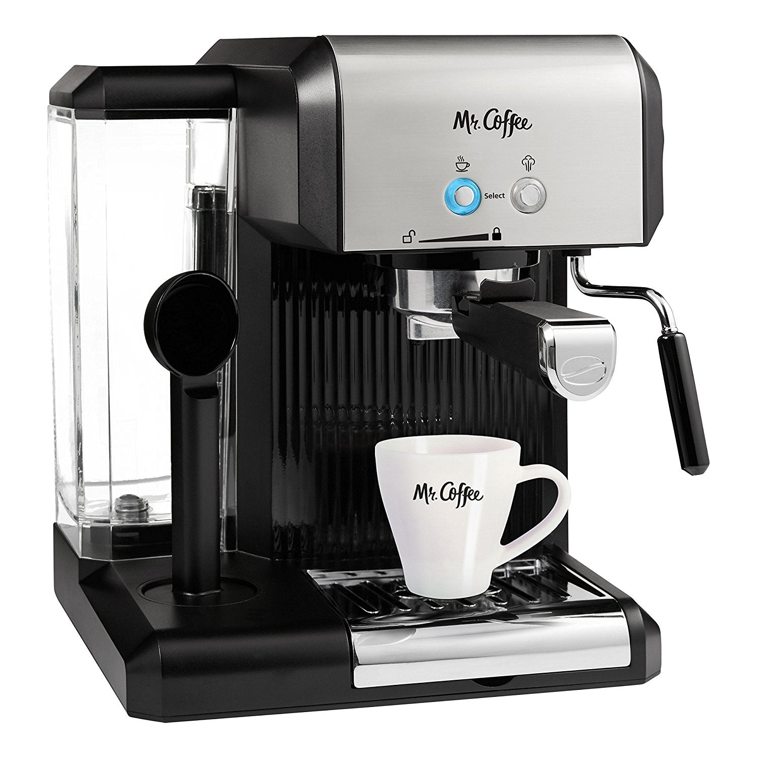 Espresso Machine | Why We Love Ours