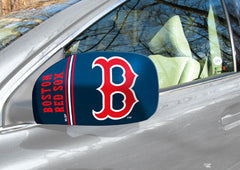 MLB - Boston Red Sox