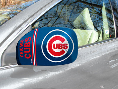 MLB - Chicago Cubs