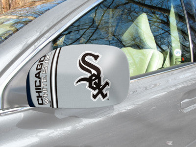 MLB - Chicago White Sox