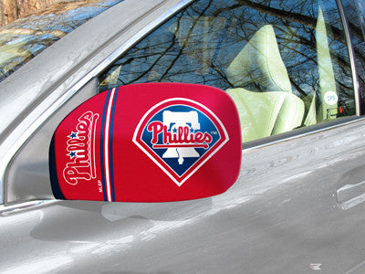 MLB - Philadelphia Phillies