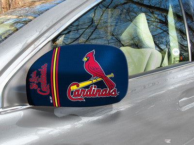 MLB - St. Louis Cardinals