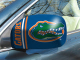 NCAA - University of Florida