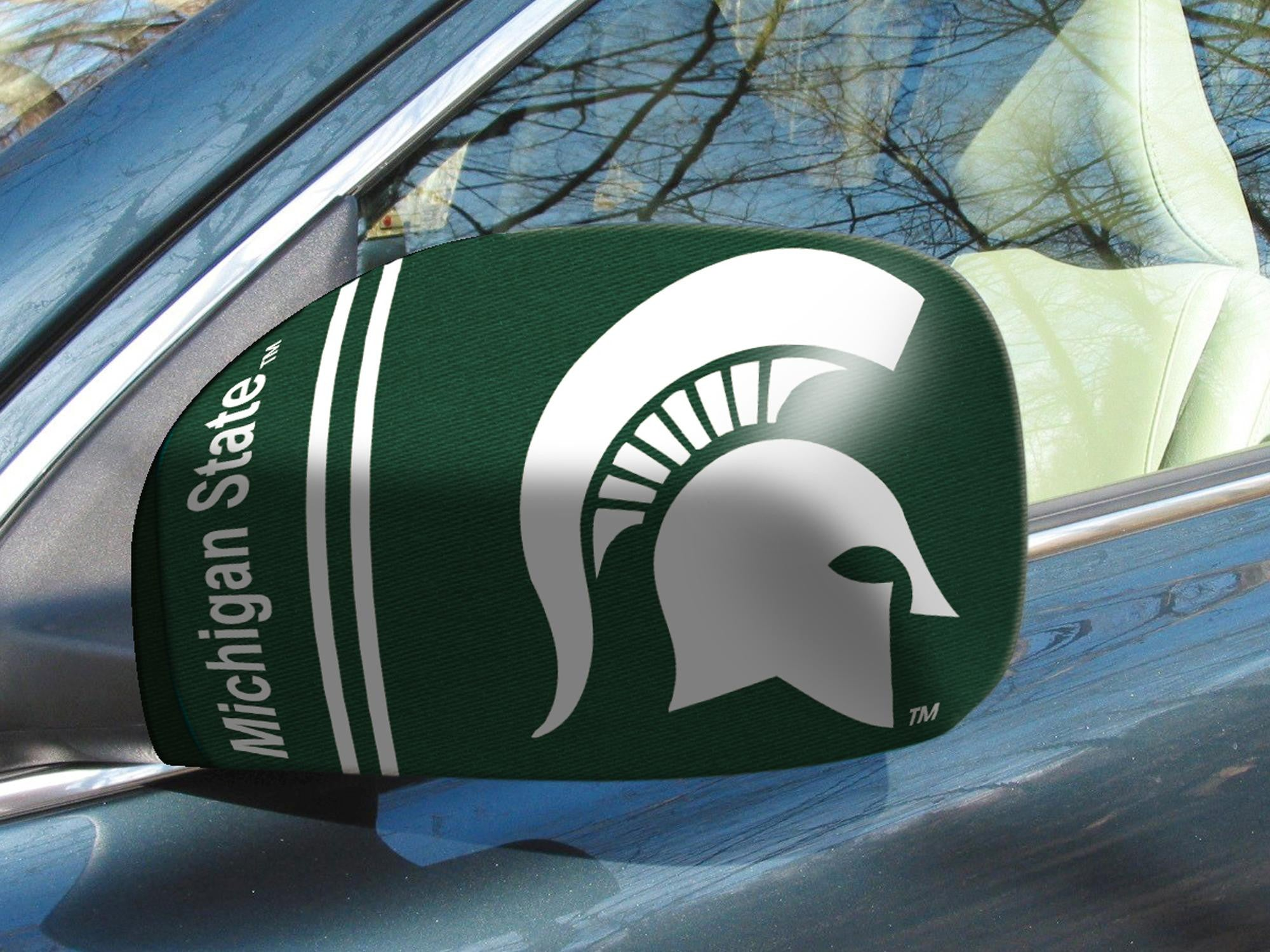 NCAA - Michigan State University