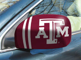 NCAA - Texas A&M University