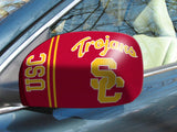 NCAA - University of Southern California
