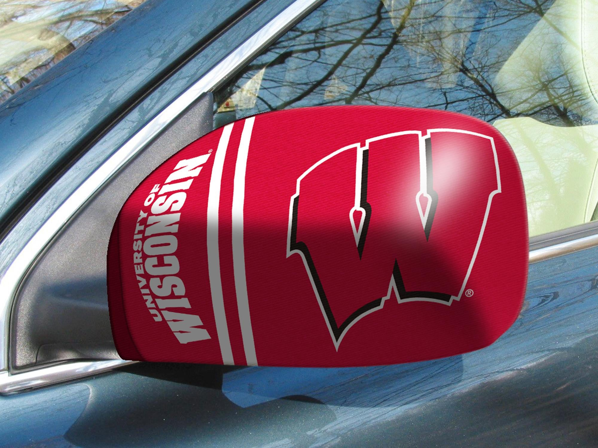 NCAA - University of Wisconsin