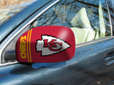NFL - Kansas City Chiefs