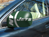 NFL - New York Jets