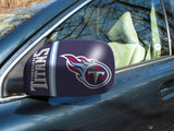 NFL - Tennessee Titans