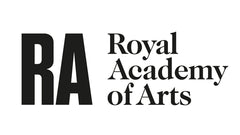 Roya lAcademy of Arts