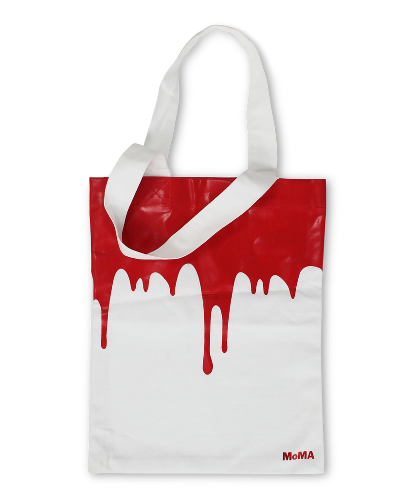 MoMA Design Store Bag