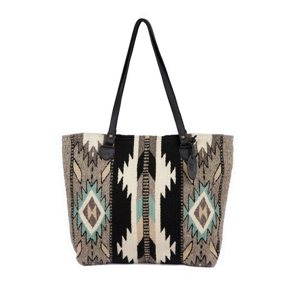 Looking Glass Tote
