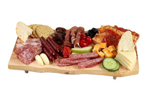 Charcuterie boards