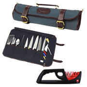 Shop Knife Accessories