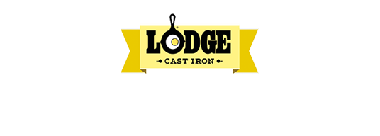 lodge-black-friday-sale