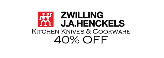 zwilling-holiday-sale