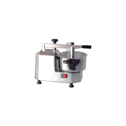 NELLA EUROPEAN SMALL BOWL PROCESSOR - 10830