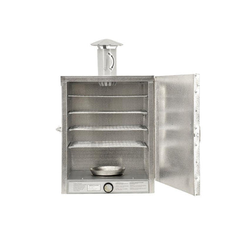 NELLA INSULATED SMOKEHOUSE - 10921