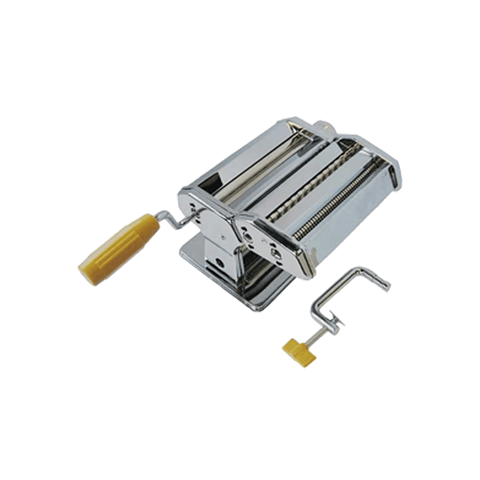 NELLA 13229 MANUAL PASTA MACHINE