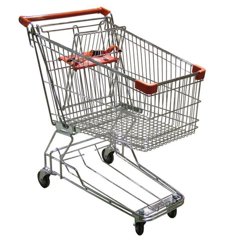 Nella Shopping Cart - 18308