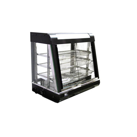 "NELLA 21749 27"" DISPLAY WARMER"
