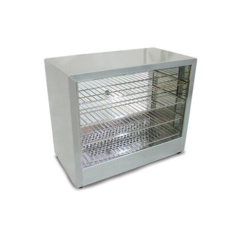 NELLA DISPLAY WARMER - 26086