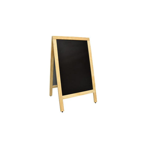 NELLA MENU CHALK BOARDS - 31398