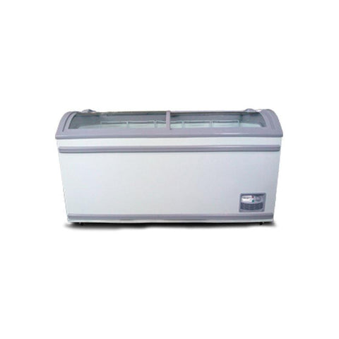 NELLA ICE CREAM FREEZER - 31457