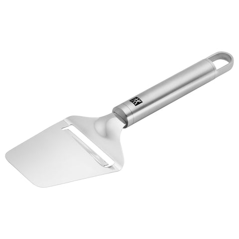 Zwilling J. A. Henckels 37160-040 Cheese Slicer