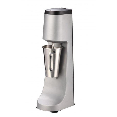 Nella 0.6 Litre Electric Milkshake Blender - 39453