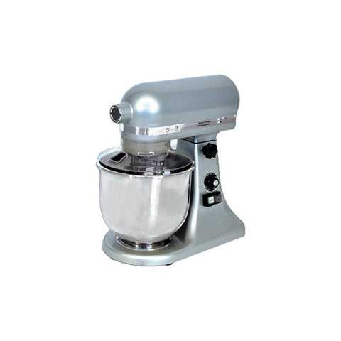 NELLA PLANETARY MIXER WITH GUARD - 39465