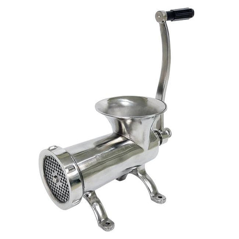 Nella 8 Lbs Meat Grinders/Meat Mincers - 44420