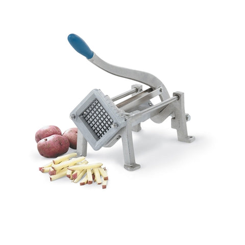 VOLLRATH FRENCH FRY POTATO CUTTER - 47713