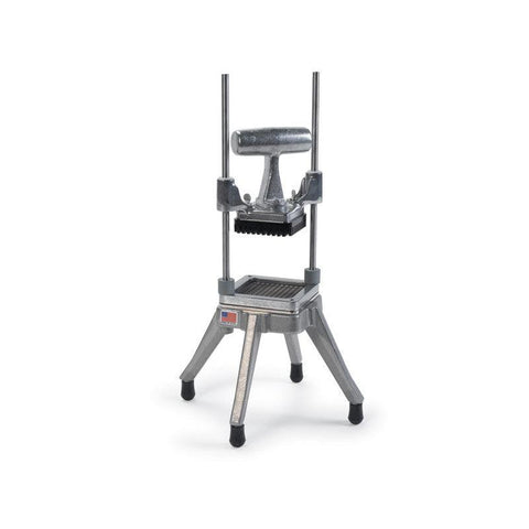 NEMCO EASY CHOPPER™ - 55500-2