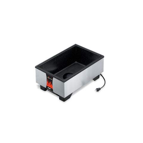 VOLLRATH CAYENNE MODEL 1001 WARMER - 71001