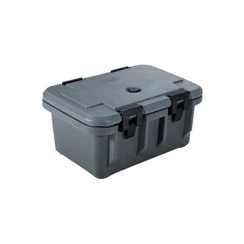 NELLA 80162 INSULATED FOOD PAN CARRIER