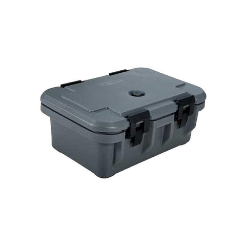 NELLA INSULATED FOOD PAN CARRIER - 80165