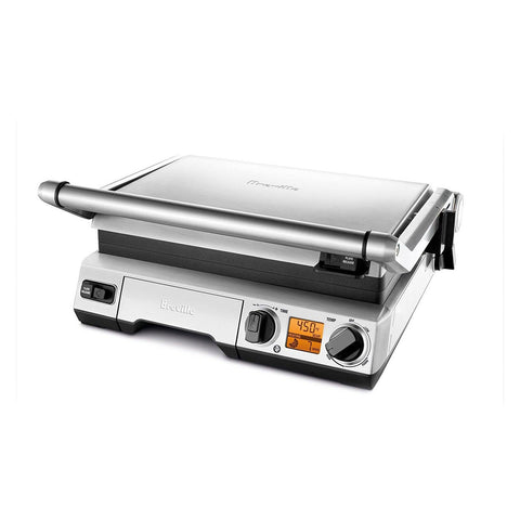 Breville BGR820XL The Smart Grill - Nella Cutlery Toronto