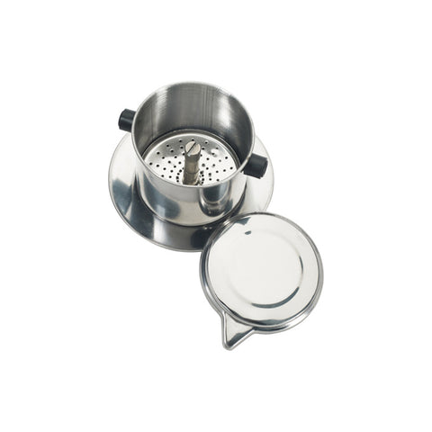 Winco CFI-4 Vietnamese Coffee Infuser
