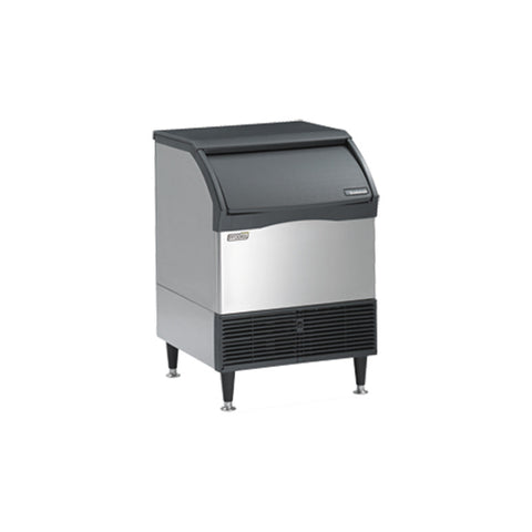 SCOTSMAN CU1526MA-1 UNDERCOUNTER ICE MACHINE
