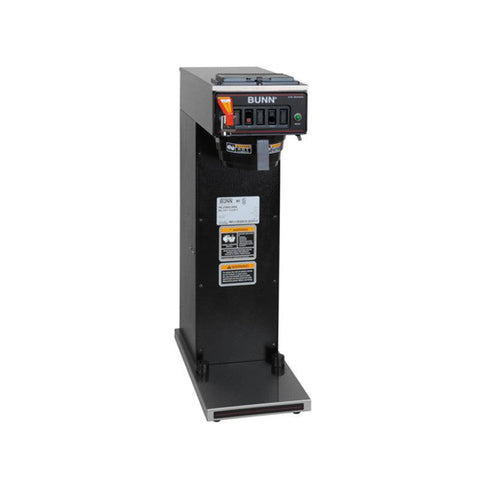 BUNN THERMAL SERVER DISPENSED COFFEE BREWER - CWTF15-TS - Nella Online Toronto