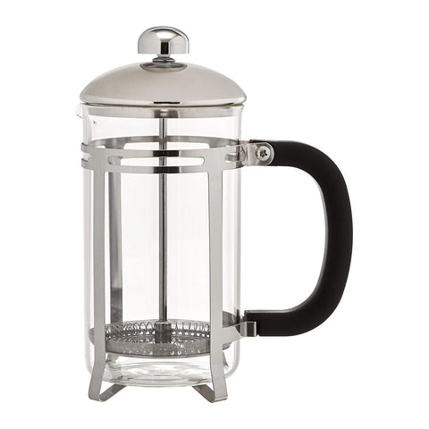 Update International FP-20 20 Oz. French Press