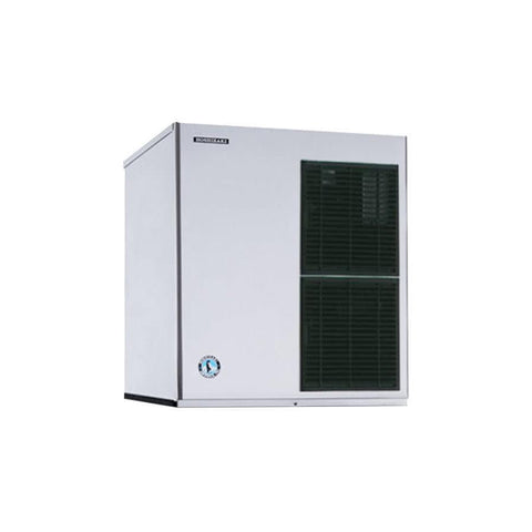 HOSHIZAKI F-1501MAJ AIR COOLED MODULAR FLAKE ICE MACHINE