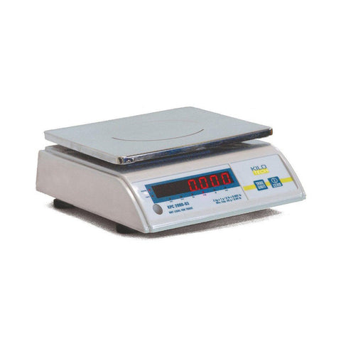 KILOTECH KPC-2000-15A PORTION SCALE